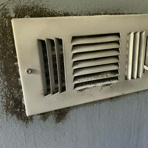 Professional Dryer Vent Cleaning Services