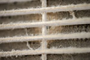 Five Reasons to Hire an Air Duct Cleaning Service